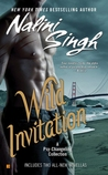 Review: Wild Invitation