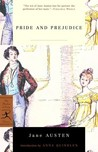 Review: Pride and Prejudice