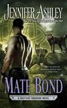 Review: Mate Bond