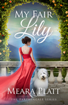Review: My Fair Lily