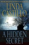 Review: A Hidden Secret