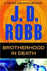 Review: Brotherhood in Death