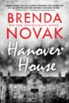 Review: Hanover House