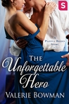 Review: The Unforgettable Hero: A Playful Brides Story