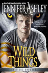 Review: Wild Things