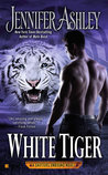 Review: White Tiger