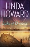 Review: Lake of Dreams