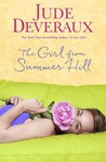 Review: The Girl from Summer Hill