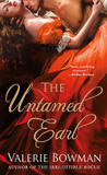Review: The Untamed Earl