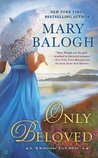 Review: Only Beloved