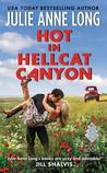 Review: Hot in Hellcat Canyon
