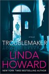 Review: Troublemaker