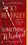 Review: Something Wicked