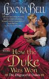 Review: How the Duke was Won