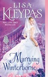 Review: Marrying Winterborne
