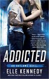 Review: Addicted