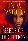 Review: Seeds of Deception