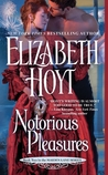 Review: Notorious Pleasures