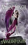 Review: Angels' Flight