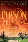 Review: Poison Princess