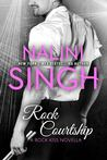 Review: Rock Courtship