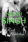 Review: Rock Addiction