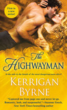 Review: The Highwayman