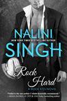 Review: Rock Hard