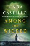 Review: Among the Wicked