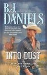 Review: Into Dust