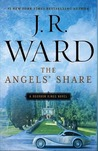 Review: The Angels' Share