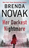 Her Darkest Nightmare (The Evelyn Talbot Chronicles, #1)