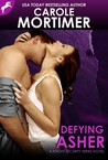 Review: Defying Asher