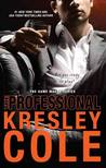 Review: The Professional