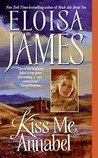 Review: Kiss Me, Annabel