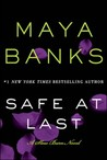 Review: Safe at Last