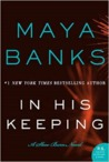 Review: In His Keeping