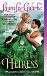 Review: Catch a Falling Heiress