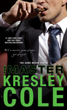Review: The Master