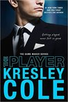 Review: The Player