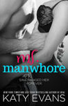 Review: Ms. Manwhore