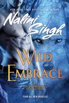 Review: Wild Embrace