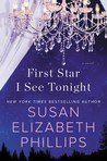 Review: First Star I See Tonight