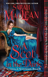Review: A Scot in the Dark