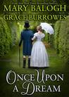 Review: Once Upon a Dream