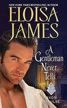 Review: A Gentleman Never Tells