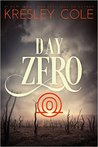 Review: Day Zero