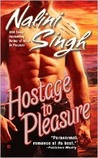Review: Hostage to Pleasure