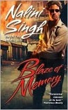 Review: Blaze of Memory