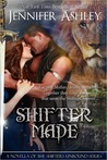 Review: Shifter Made